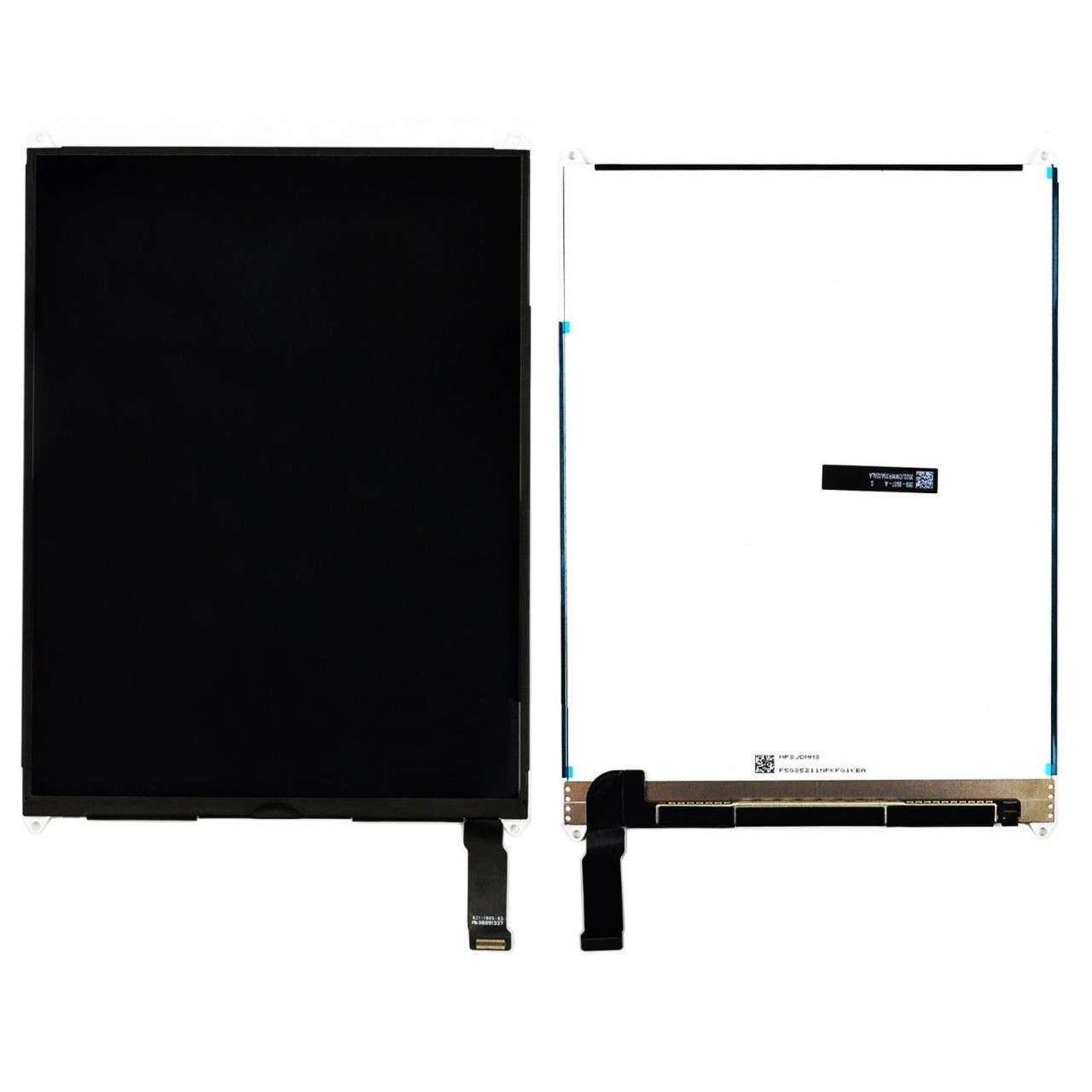 Display Apple iPad Mini 3 A1600 Ecran LCD Tableta imagine powerlaptop.ro 2021
