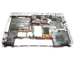 Bottom HP  AP0U9000100. Carcasa Inferioara HP  AP0U9000100 Neagra