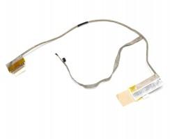 Cablu video LVDS Asus  K43