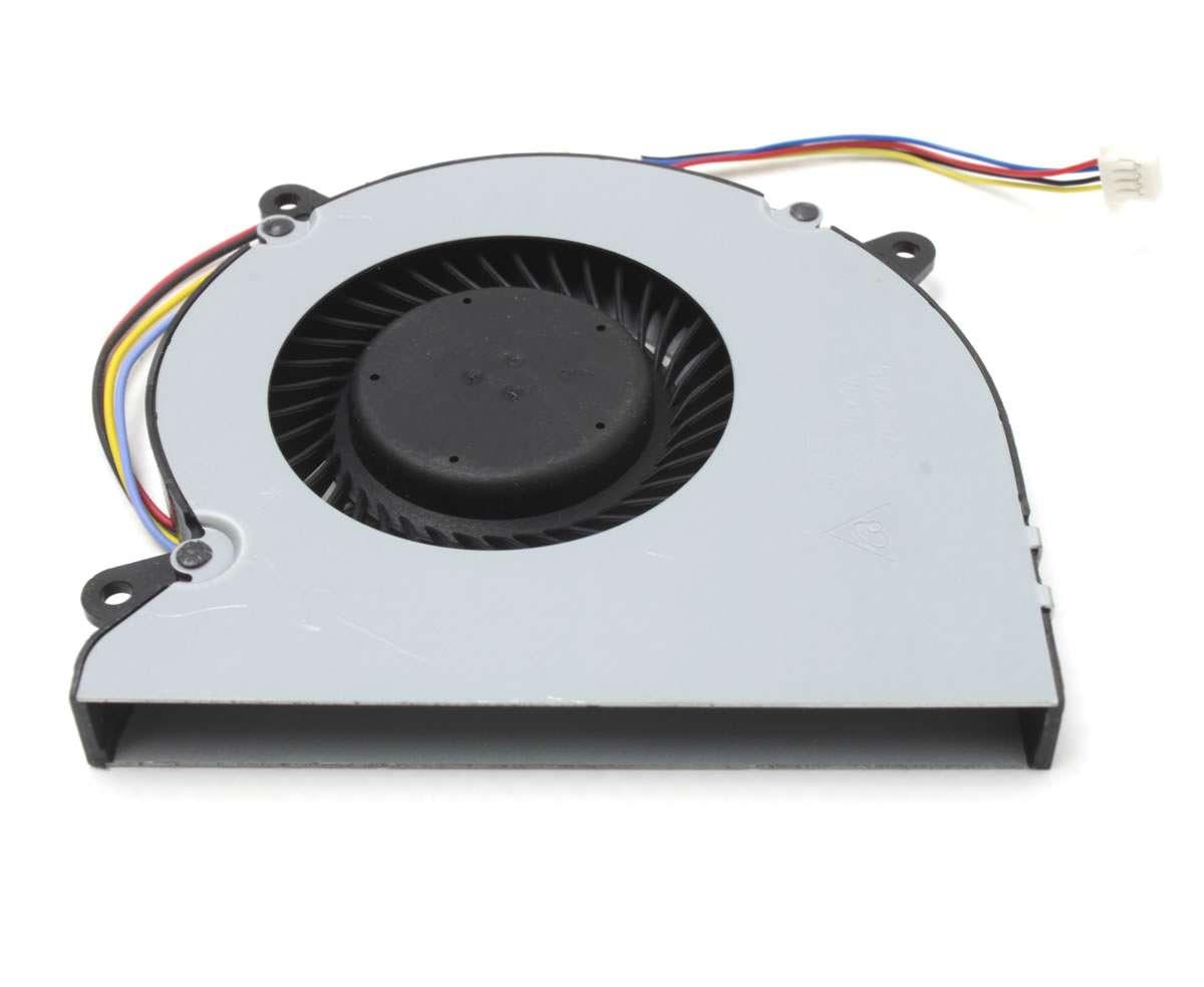 Cooler laptop Asus N550JV imagine