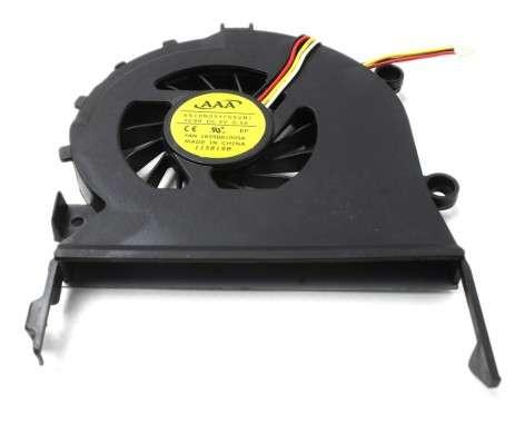 Mufa conectoare cooler Acer Aspire 4553