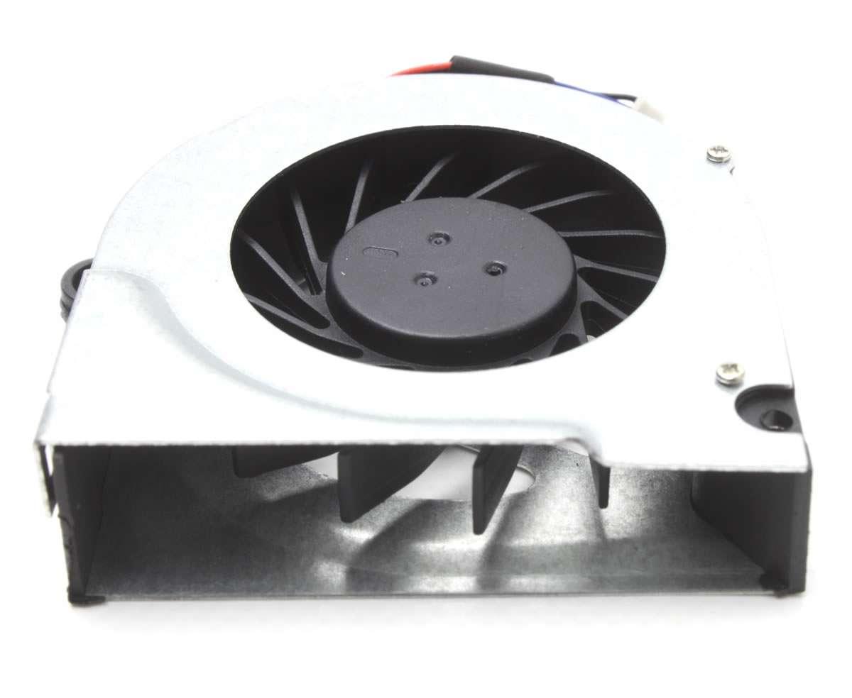 Cooler laptop HP ProBook 4425S imagine powerlaptop.ro 2021