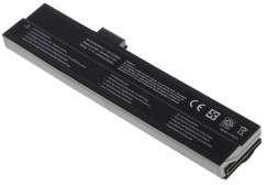 Baterie Fujitsu Siemens Amilo M1451. Acumulator Fujitsu Siemens Amilo M1451. Baterie laptop Fujitsu Siemens Amilo M1451. Acumulator laptop Fujitsu Siemens Amilo M1451. Baterie notebook Fujitsu Siemens Amilo M1451