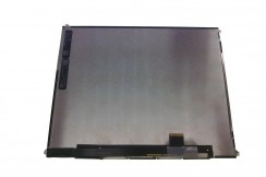 Display tableta Apple iPad 4 A1458. Ecran LCD Tableta Apple iPad 4 A1458