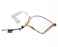 Cablu video eDP Dell PTVXY