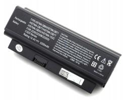 Baterie Compaq  493202-001 8 celule. Acumulator laptop Compaq  493202-001 8 celule. Acumulator laptop Compaq  493202-001 8 celule. Baterie notebook Compaq  493202-001 8 celule