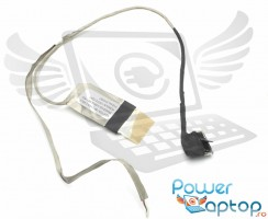 Cablu video LVDS Compaq  CQ57