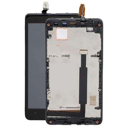 Display Nokia Lumia 625 imagine powerlaptop.ro 2021