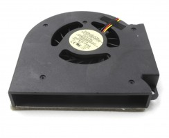 Cooler laptop Acer Aspire 5630. Ventilator procesor Acer Aspire 5630. Sistem racire laptop Acer Aspire 5630