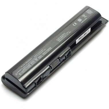 Baterie HP G50 102CA  12 celule. Acumulator HP G50 102CA  12 celule. Baterie laptop HP G50 102CA  12 celule. Acumulator laptop HP G50 102CA  12 celule. Baterie notebook HP G50 102CA  12 celule