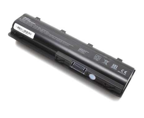 Baterie HP Pavilion dv7 6020 12 celule. Acumulator laptop HP Pavilion dv7 6020 12 celule. Acumulator laptop HP Pavilion dv7 6020 12 celule. Baterie notebook HP Pavilion dv7 6020 12 celule