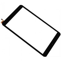 Digitizer Touchscreen Allview Viva Q8 Pro. Geam Sticla Tableta Allview Viva Q8 Pro