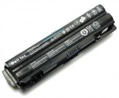 Baterie Dell XPS 17 (L702X) 9 celule Originala. Acumulator laptop Dell XPS 17 (L702X) 9 celule. Acumulator laptop Dell XPS 17 (L702X) 9 celule. Baterie notebook Dell XPS 17 (L702X) 9 celule