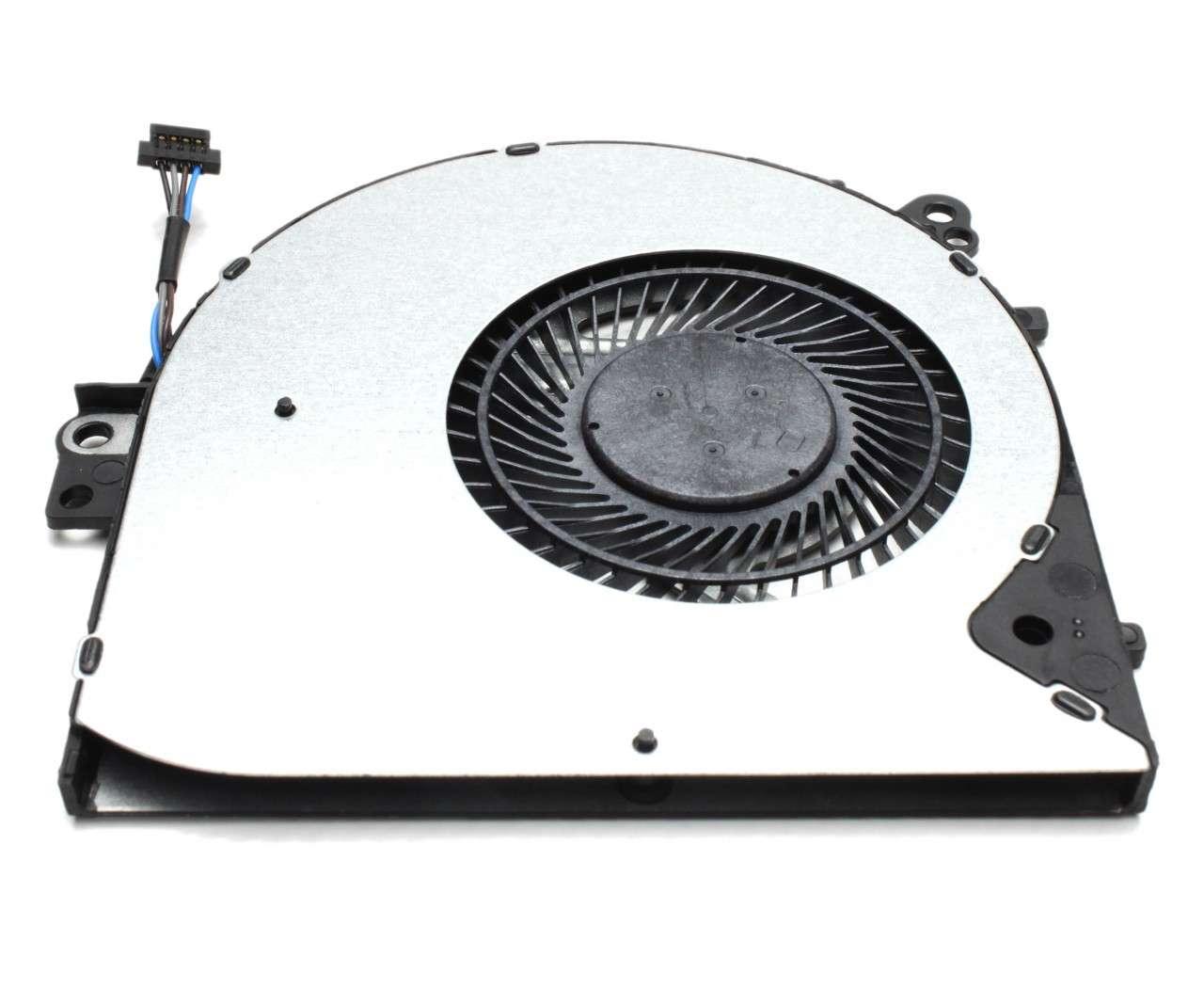Cooler laptop HP ProBook 470 G5 imagine powerlaptop.ro 2021