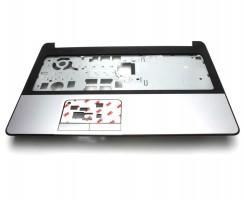 Palmrest HP  350 G1. Carcasa Superioara HP  350 G1 Negru