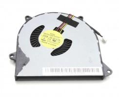 Cooler laptop Lenovo IdeaPad 100 14IBD