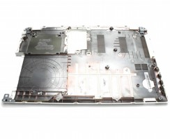Bottom Toshiba  B0672603I1003207A03N. Carcasa Inferioara Toshiba  B0672603I1003207A03N Alba