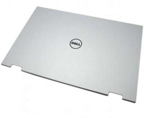 Carcasa Display Dell 7359. Cover Display Dell 7359. Capac Display Dell 7359 Argintie