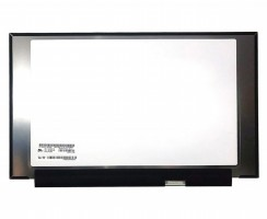 "Display laptop BOE BOE07AF 15.6"" 1920X1080 40 pini eDP 144Hz. Ecran laptop BOE BOE07AF. Monitor laptop BOE BOE07AF"