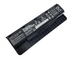 Baterie Asus  N751JK Originala. Acumulator Asus  N751JK. Baterie laptop Asus  N751JK. Acumulator laptop Asus  N751JK. Baterie notebook Asus  N751JK