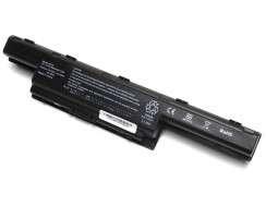 Baterie Gateway NV75S  9 celule. Acumulator Gateway NV75S  9 celule. Baterie laptop Gateway NV75S  9 celule. Acumulator laptop Gateway NV75S  9 celule. Baterie notebook Gateway NV75S  9 celule