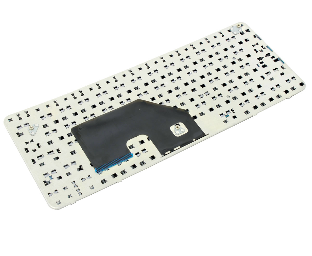 Tastatura HP Mini 110 3780 imagine powerlaptop.ro 2021