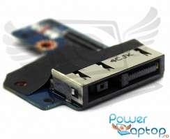 Modul alimentare Lenovo  B50-70. Power Board Lenovo  B50-70
