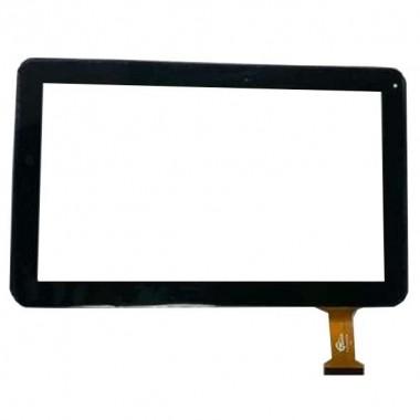 Digitizer Touchscreen Takara MID101. Geam Sticla Tableta Takara MID101