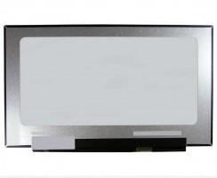 """Display laptop MSI GL75  17.3"""" 1920X1080 30 pini eDP 60Hz fara prinderi. Ecran laptop MSI GL75 . Monitor laptop MSI GL75"""