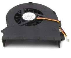 Cooler laptop Fujitsu Amilo A1655G. Ventilator procesor Fujitsu Amilo A1655G. Sistem racire laptop Fujitsu Amilo A1655G