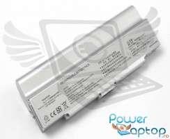 Baterie Sony VAIO VGN-AR95S 9 celule. Acumulator laptop Sony VAIO VGN-AR95S 9 celule. Acumulator laptop Sony VAIO VGN-AR95S 9 celule. Baterie notebook Sony VAIO VGN-AR95S 9 celule