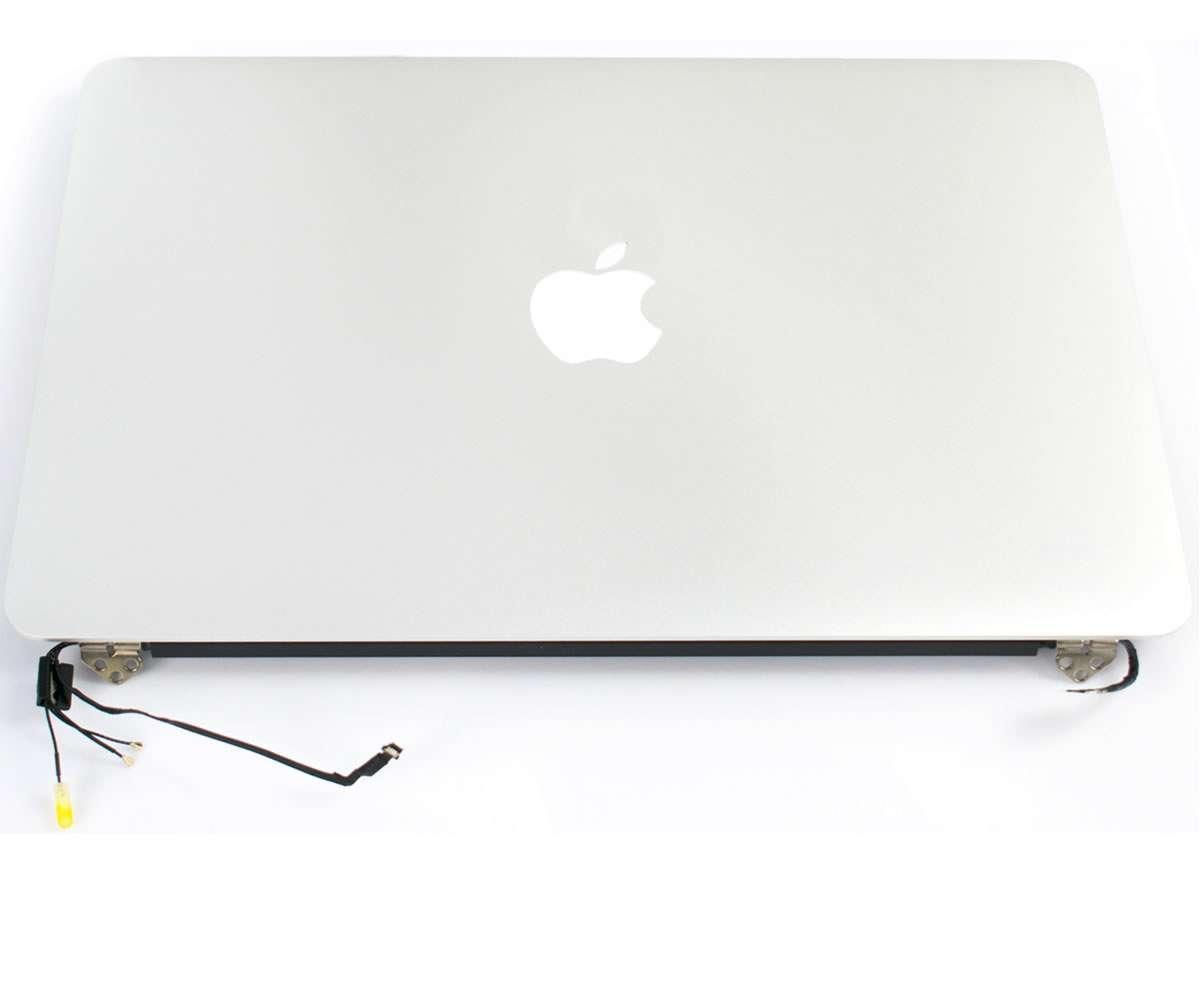 Ansamblu superior display si carcasa Apple MacBook Pro 13 Retina A1425 2012 imagine powerlaptop.ro 2021