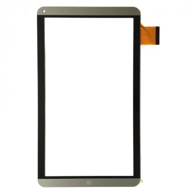 Digitizer Touchscreen Mediacom Smart Pad  i2 10 M-SP1012A. Geam Sticla Tableta Mediacom Smart Pad  i2 10 M-SP1012A