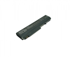 Baterie HP Compaq NX6320. Acumulator HP Compaq NX6320. Baterie laptop HP Compaq NX6320. Acumulator laptop HP Compaq NX6320