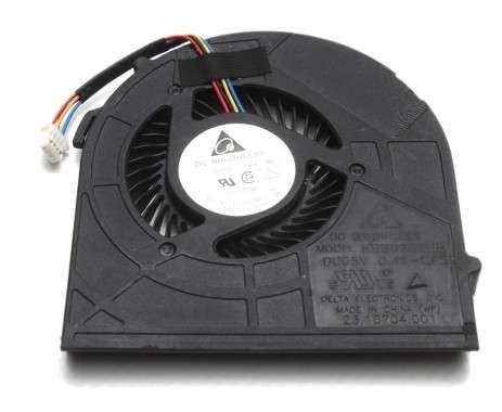 Cooler laptop Acer Aspire V5-471. Ventilator procesor Acer Aspire V5-471. Sistem racire laptop Acer Aspire V5-471
