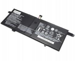Baterie Lenovo IdeaPad 720S-13IKB Originala 46Wh. Acumulator Lenovo IdeaPad 720S-13IKB. Baterie laptop Lenovo IdeaPad 720S-13IKB. Acumulator laptop Lenovo IdeaPad 720S-13IKB. Baterie notebook Lenovo IdeaPad 720S-13IKB