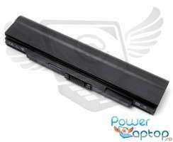 Baterie Acer Aspire 1430. Acumulator Acer Aspire 1430. Baterie laptop Acer Aspire 1430. Acumulator laptop Acer Aspire 1430. Baterie notebook Acer Aspire 1430