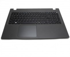 Palmrest Acer  6B MVRN7 028 Gri cu tastatura si touchpad