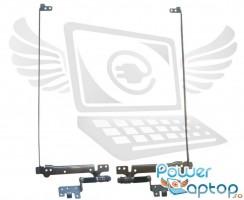 Balamale display Toshiba Satellite A505. Balamale notebook Toshiba Satellite A505