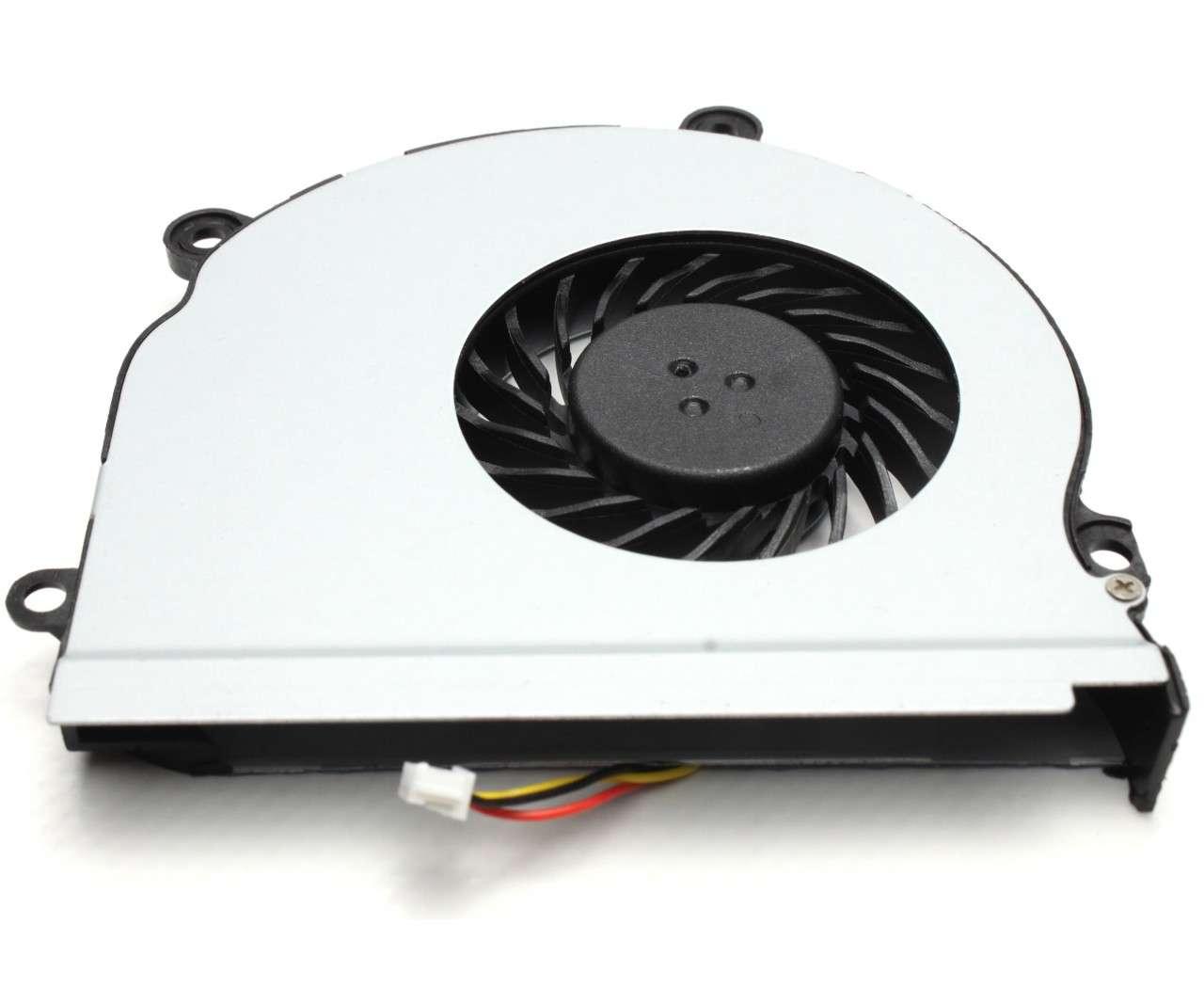 Cooler laptop Samsung NP355V5C imagine powerlaptop.ro 2021