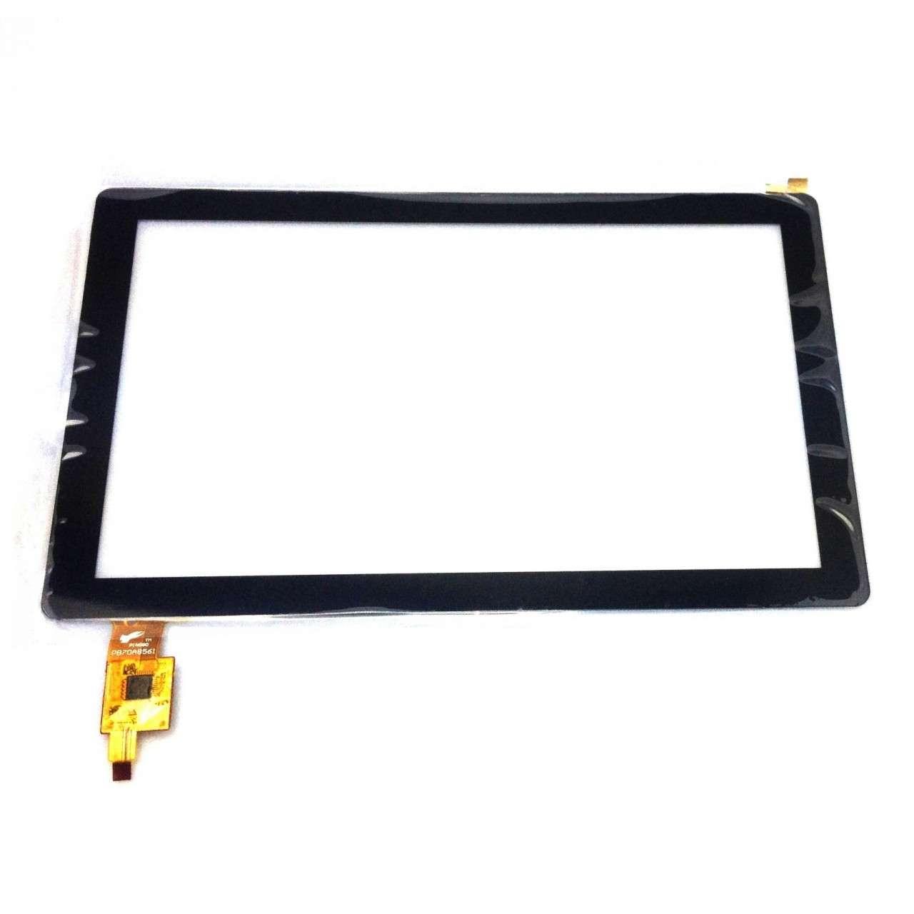 Touchscreen Digitizer Grundig GTB 701 Geam Sticla Tableta imagine powerlaptop.ro 2021