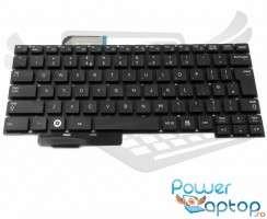 Tastatura Samsung  9Z.N4PSN.B1D. Keyboard Samsung  9Z.N4PSN.B1D. Tastaturi laptop Samsung  9Z.N4PSN.B1D. Tastatura notebook Samsung  9Z.N4PSN.B1D