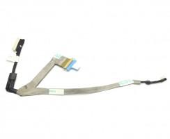 Cablu video LVDS Dell  DC02000P700