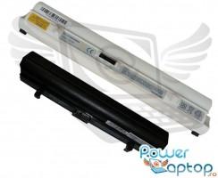 Baterie Lenovo IdeaPad s9e. Acumulator Lenovo IdeaPad s9e. Baterie laptop Lenovo IdeaPad s9e. Acumulator laptop Lenovo IdeaPad s9e. Baterie notebook Lenovo IdeaPad s9e