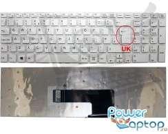 Tastatura Sony Vaio SVF152. Keyboard Sony Vaio SVF152. Tastaturi laptop Sony Vaio SVF152. Tastatura notebook Sony Vaio SVF152