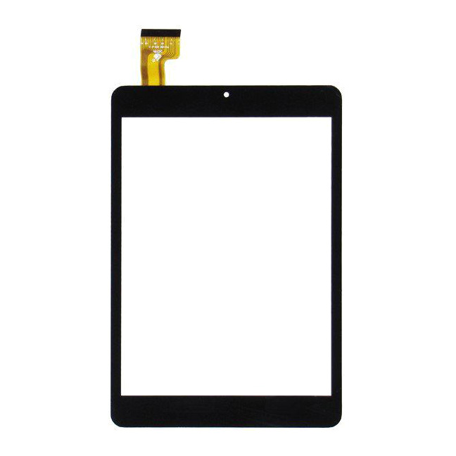 Touchscreen Digitizer Quer KOM0702 Geam Sticla Tableta imagine powerlaptop.ro 2021