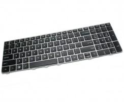 Tastatura HP ProBook 4530S