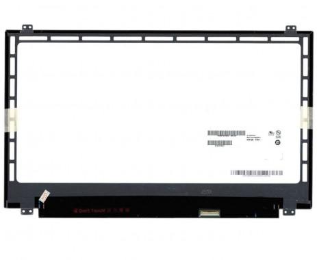 "Display laptop HP  250 G4 15.6"" 1366X768 HD 30 pini eDP. Ecran laptop HP  250 G4. Monitor laptop HP  250 G4"