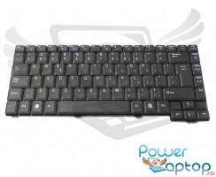 Tastatura Gateway  MX6025. Keyboard Gateway  MX6025. Tastaturi laptop Gateway  MX6025. Tastatura notebook Gateway  MX6025