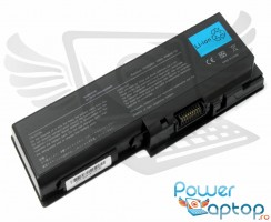 Baterie Toshiba  PA3537U-1BRS. Acumulator Toshiba  PA3537U-1BRS. Baterie laptop Toshiba  PA3537U-1BRS. Acumulator laptop Toshiba  PA3537U-1BRS. Baterie notebook Toshiba  PA3537U-1BRS
